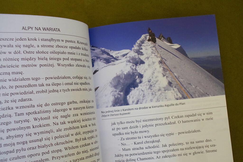 Alpy-na-wariata-Mont-Blanc
