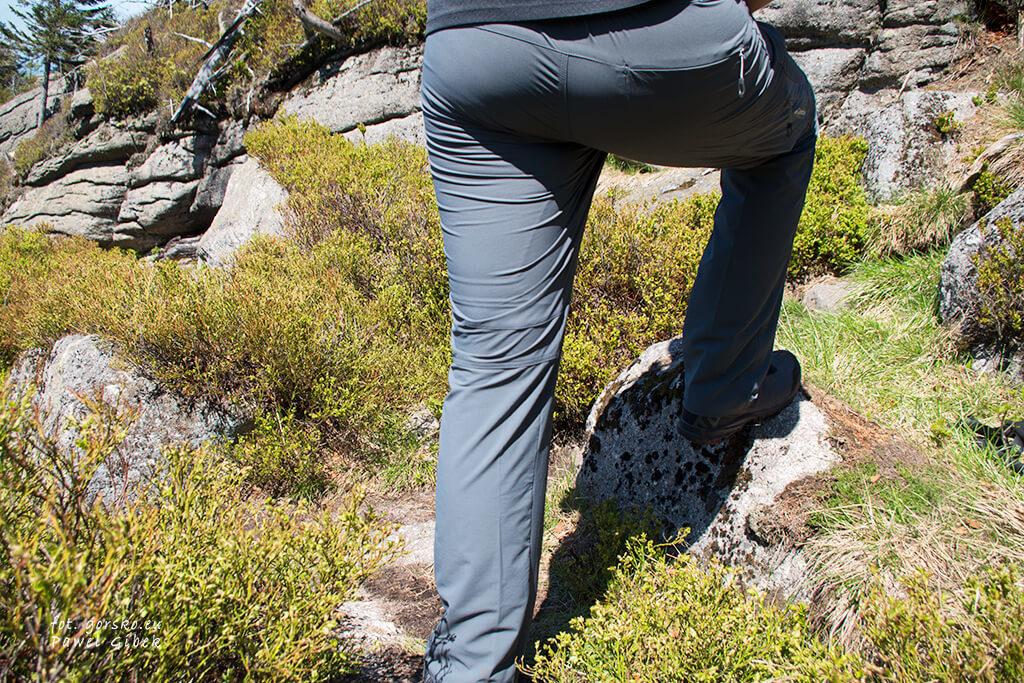 Spodnie-Columbia-Titan-Peak-Kieszeń-tylna-jest-prawie-niewidoczna