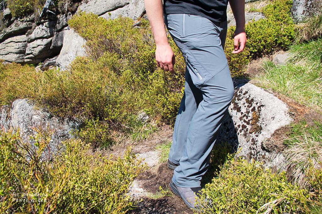Spodnie-Columbia-Titan-Peak-mają-profilowane-kolana
