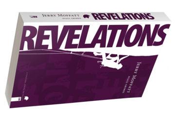 Recenzja-książki-Revelations-Jerry-Moffatt