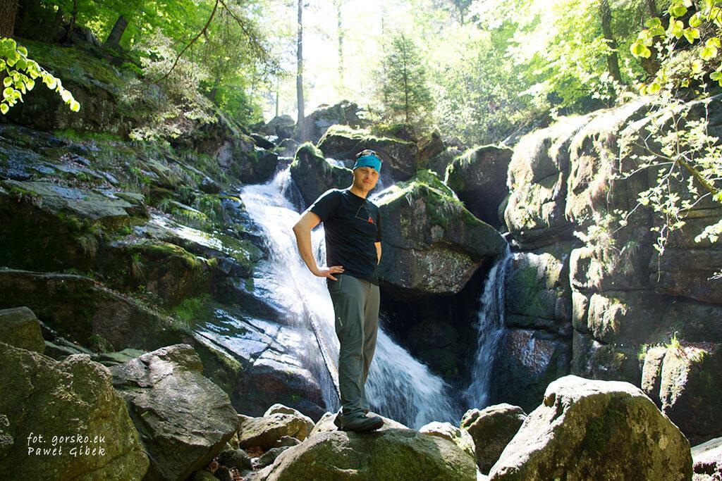 Wodospad-Černého-potoka