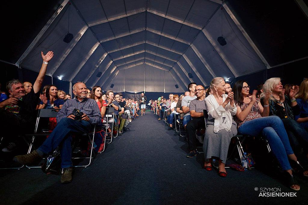 Ceremonia-Otwarcia-Festiwalu-Górskiego-im.-Andrzeja-Zawady