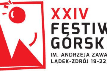 Festiwal-Górski-w-Lądku-2019