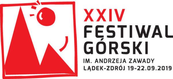 XXIV Festiwal Górski w Lądku-Zdroju. Co w programie?