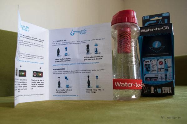 Water-to-Go-ulotka-i-opakowanie
