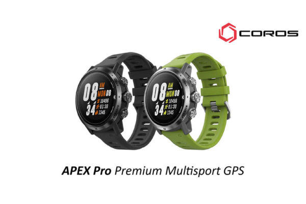 Zegarek-Coros-Apex-Pro