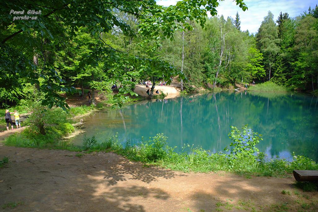 Kolorowe-Jeziorka-Błękitne-Jeziorko-2