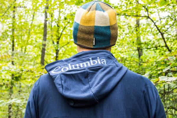 Bluza-Columbia-Maxtrail-kaptur-z-tyłu