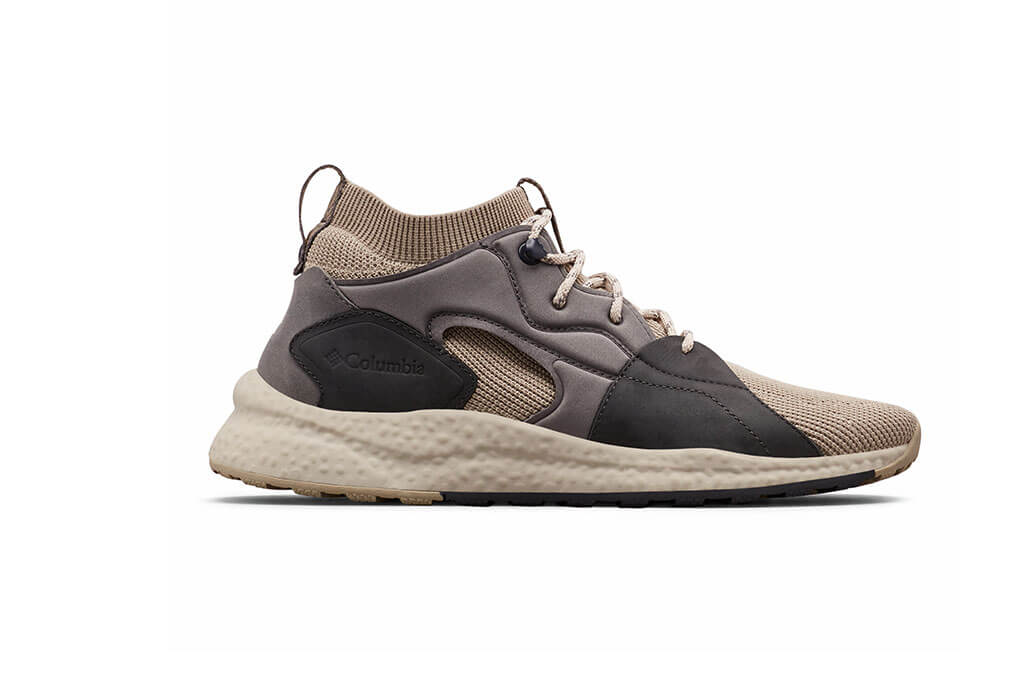Buty-Columbia-SH-FT-Outdry