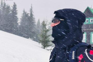 Kominiarka-Columbia-Trail-Summit-II
