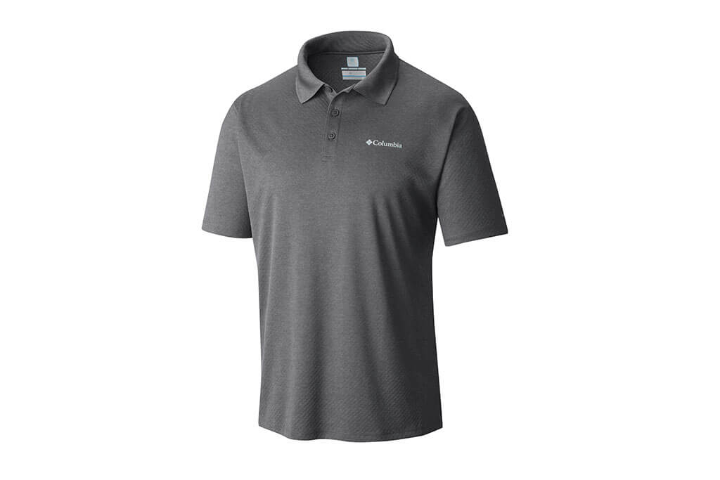 Koszulka-Columbia-Zero-Rules-Polo