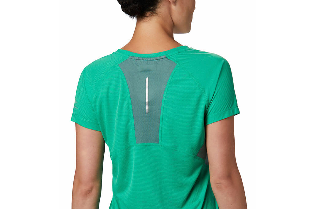Koszulka-biegowa-Columbia-Montrail-Titan-Ultra-II-2