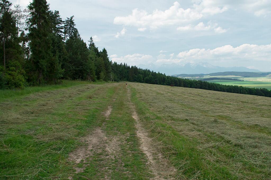Słowacki-Raj-widok-na-Tatry-2