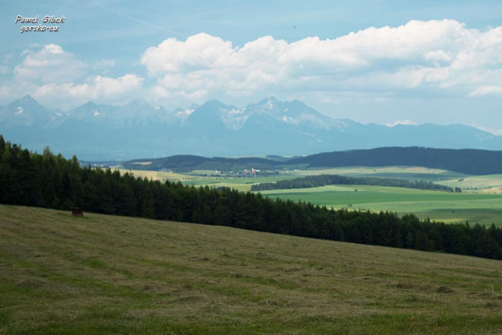 Słowacki-Raj-widok-na-Tatry