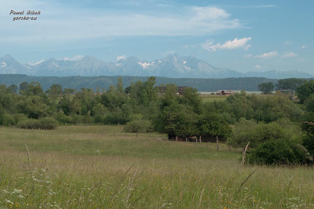 Słowacki-Raj-widok-na-Tatry-3