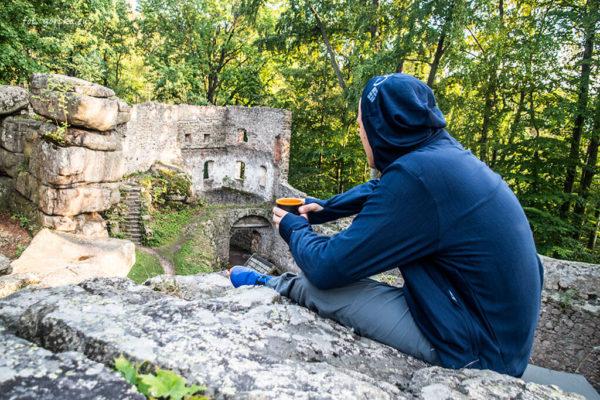Zamek-Bolczów