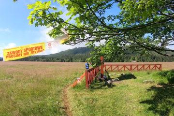 supermaraton-gor-stołowych-trasa