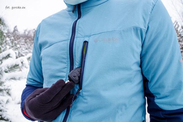 Bluza-hybrydowa-Columbia-Peak-Pursuit-Hybrid-Midlayer-kieszeń-na-klatce