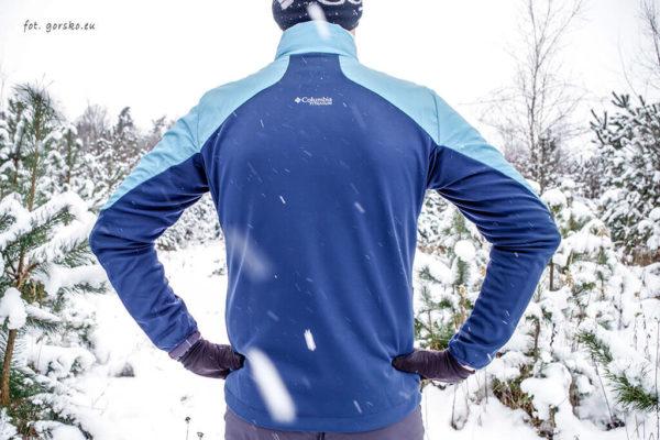Bluza-hybrydowa-Columbia-Peak-Pursuit-Hybrid-Midlayer-oddychające-plecy