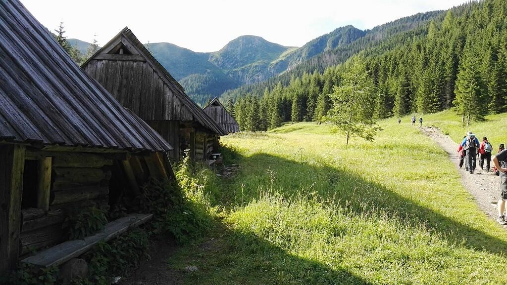 2-Dolina-Jaworzynki