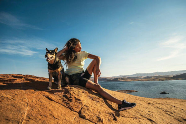 Read more about the article Propozycje Columbia Sportswear na upalne dni