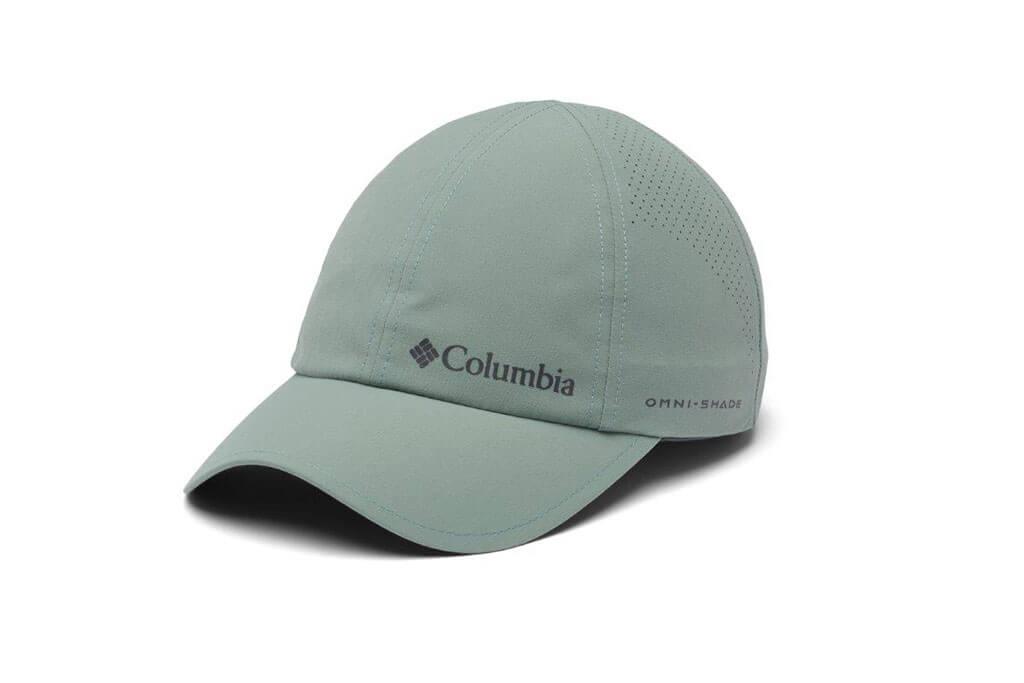 Czapka-z-daszkiem-Columbia-Silver-Ridge-III-Ball-Cap