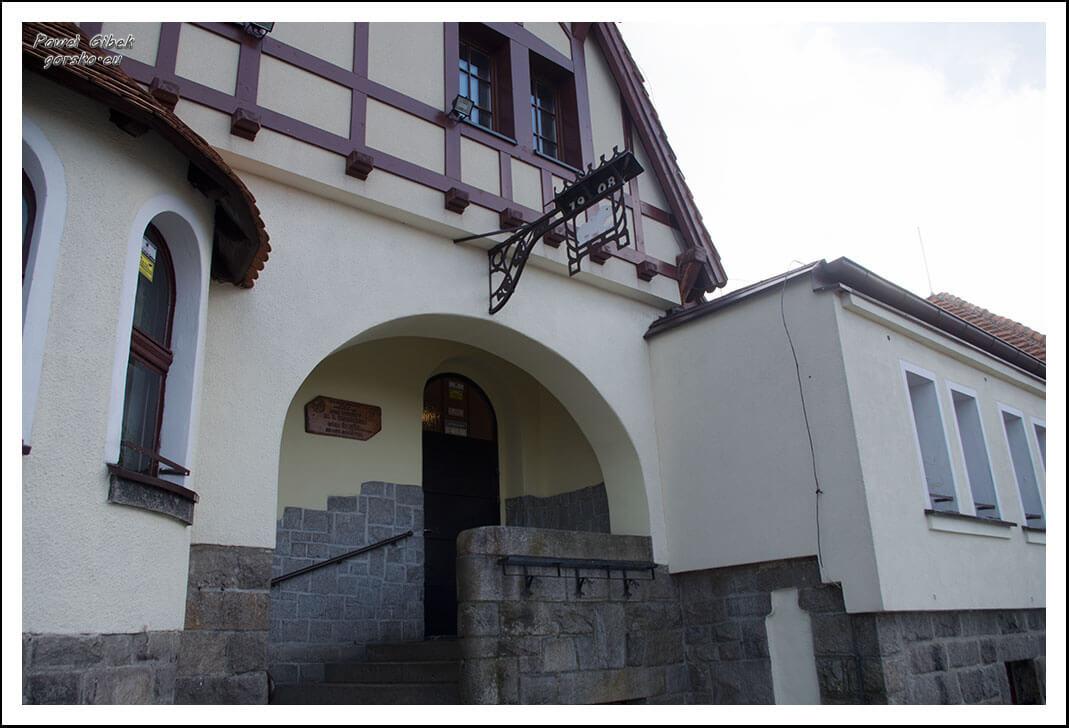 Dom-Turysty-PTTK-na-Ślęży-2