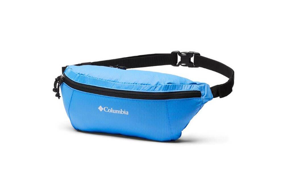 Nerka-Columbia-Lightweight-Packable-Hip-Bag