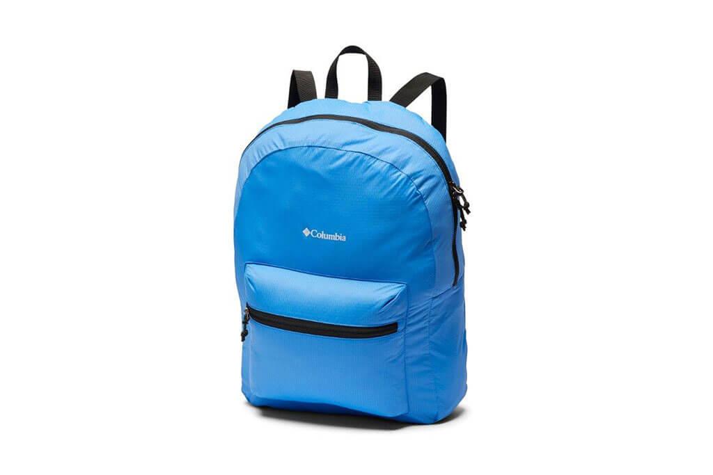 Plecak-Columbia-Lightweight-Packable-21l-Backpack
