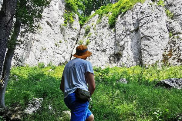 Read more about the article Kapelusz turystyczny Columbia Bora Bora – zobacz test i opinie