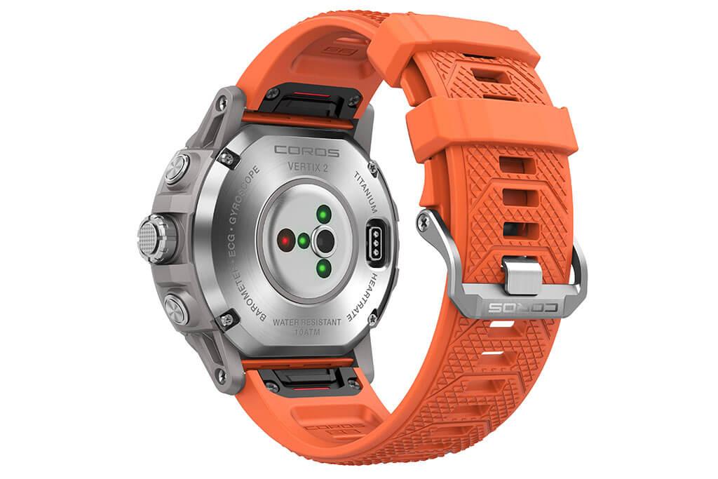 Zegarek-Coros-Vertix-2-tył